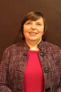 Orysia Stefyn