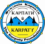 Karpaty Foundation has provided $0.25 Million to benefit the community