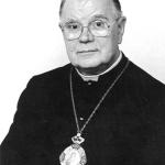 Bishop Prasko
