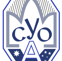 Australian Federation of Ukrainian Organisations