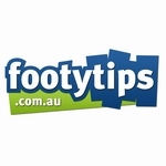 Footy tipping – Catholicukes