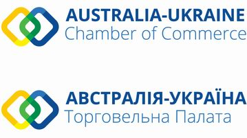 AUSTRALIA-UKRAINE Chamber of Commerce