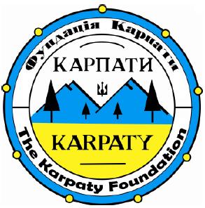 Karpaty1