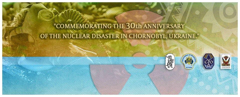 eco_echo_chornobyl