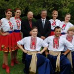 Governor's Multicultural Awards – 2 big wins for the Ukrainian community