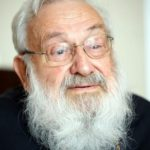 AUSTRALIA'S UKRAINIAN COMMUNITY MOURNS THE PASSING OF SPIRITUAL AND NATIONAL LEADER PATRIARCH LUBOMYR HUSAR