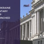 Media Release: Victoria-Ukraine Parliamentary Friendship Group launched