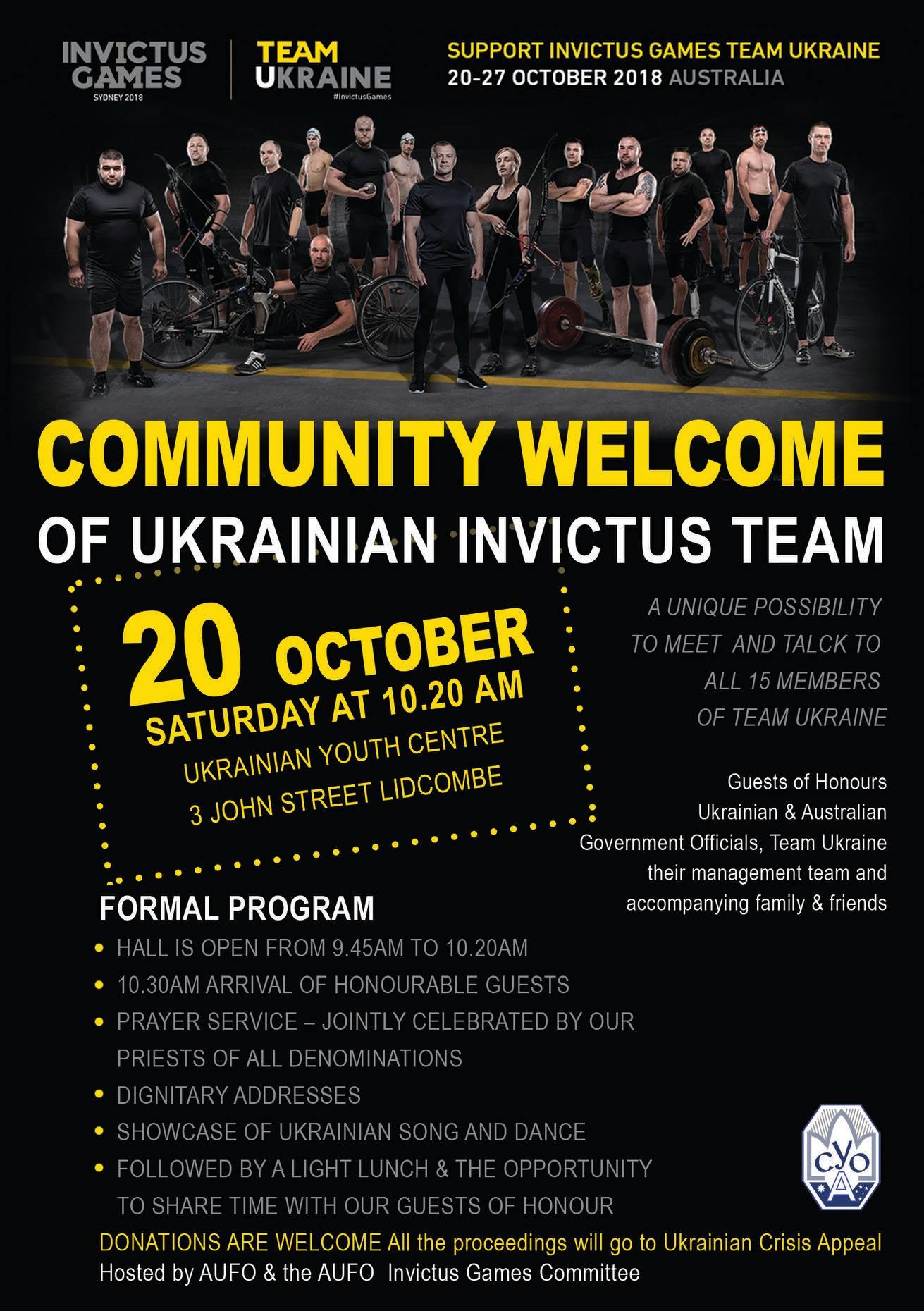 Guide ukraina 3
