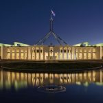 Australia-Ukraine Parliamentary Friendship Group Report